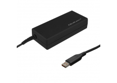 Lenovo 20V 2,25A (45W) usb laptop adapter